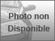 A vendre Volkswagen Beetle à Claye-Souilly 77410